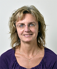 Blanka Vavrušková