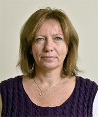 Pavlína Habětínová